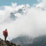 Bjergbestiger Rasmus Kragh: Mit egotrip var ved at slå mig i tusind stykker