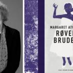 Få overblik over Margaret Atwoods forfatterskab