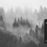 Stephenie Meyer dedikerer længe ventet bog til sine læsere – læs et uddrag her!