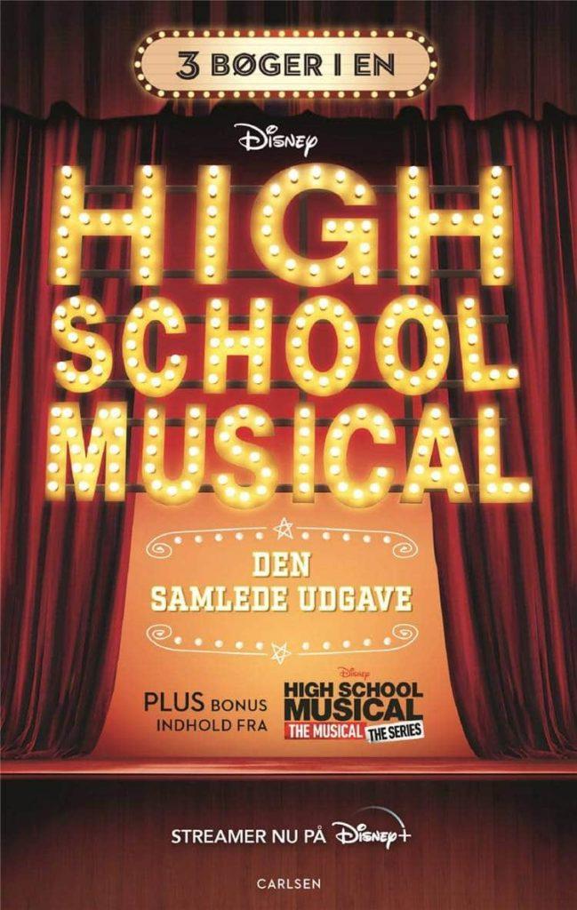 High School Musical,