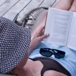 15 krimier du skal læse i løbet af sommeren