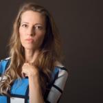 Uden filter – den ultimative Q&A med Sarah Engell