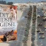 Henrik Thomsen jagtede historien om Saddam Husseins sidste gidsel i 30 år