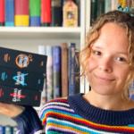 """""""Instagram er som at have en bogklub i lommen"""" ― @bogdoktor"""