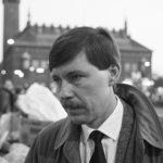 Mogens Pedersen var det sidste gidsel: Vi kan gøre de mest fantastiske ting under pres, men vi er stadig kun mennesker