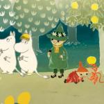 Historier der aldrig bliver for gamle: De bedste klassiske børnebøger
