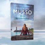 Kom tættere på den franske bestsellerforfatter Guillaume Musso