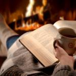 Læse-listen, der giver DIG tid til at læse i din ferie