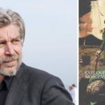 Ny roman fra Karl Ove Knausgård. Morgenstjernen udkommer 27. november
