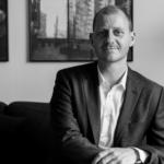 Forlagshuset Lindhardt og Ringhof skal bruge 40 nye kolleger