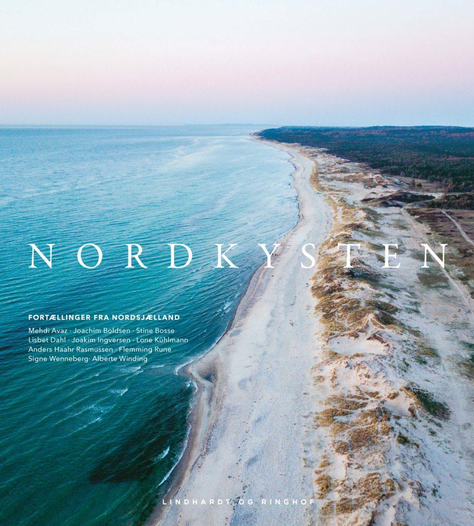 Nordkysten, Nordsjælland,