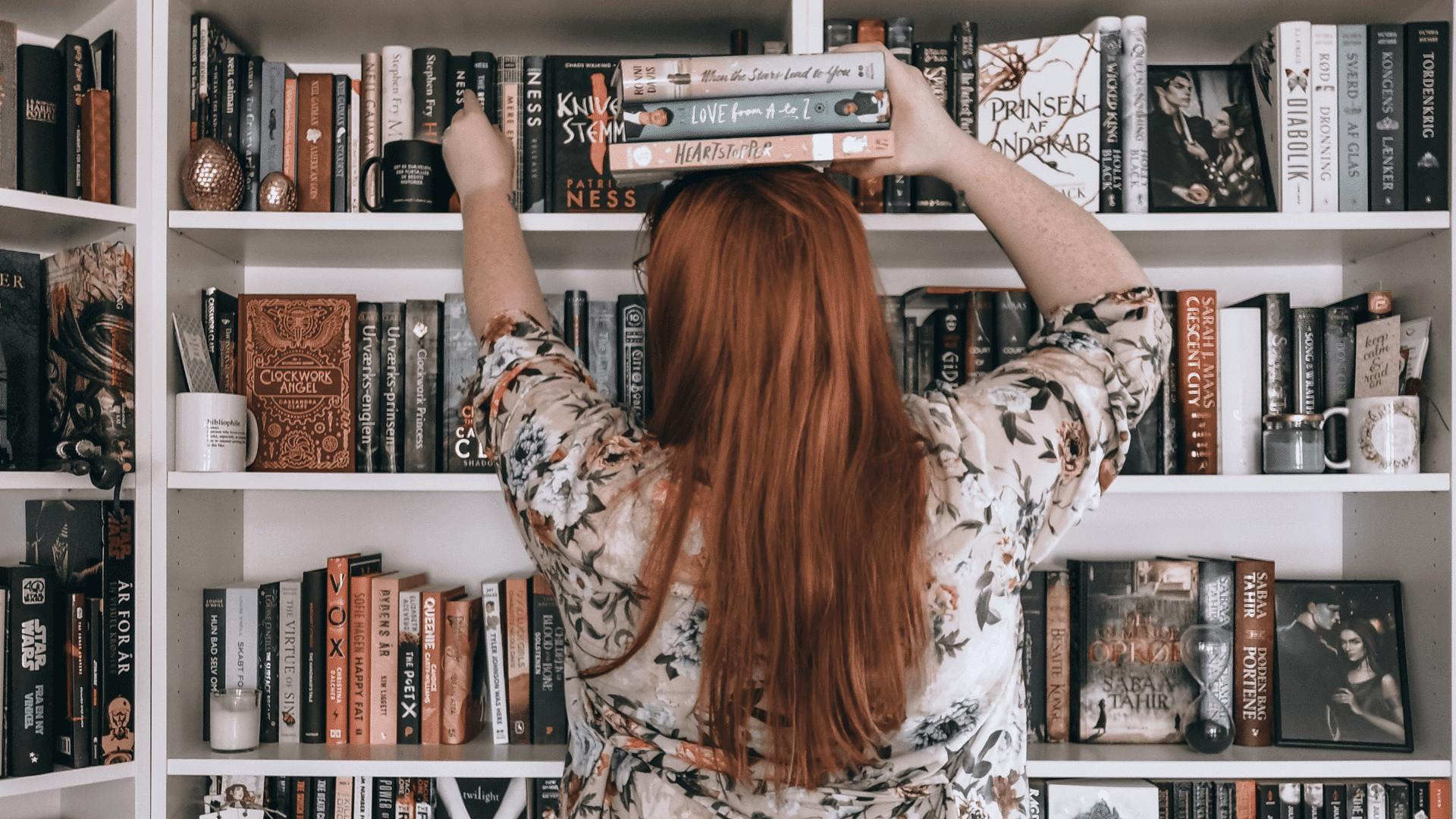 ya, young adult, bookstagram, ungdomsbøger, ungdomsbog, ungdomslitteratur, bookstagram