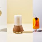 Sådan laver du de ikoniske cocktails Piña Colada, Tequila Sunrise og Cuba Libre