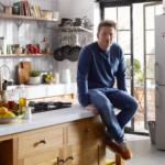 7 nye måder: Lækker opskrift på sød kartoffel-chowder fra Jamie Oliver