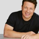 Jamie Oliver: De bedste kogebøger fra verdens mest berømte tv-kok