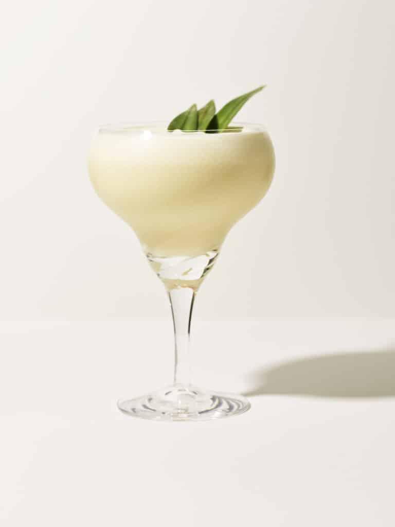 cocktails, Piña Colada,