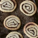Savner du inspiration til julesmåkager? Disse er søde og sprøde og kan ikke undværes til jul.
