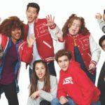 High School Musical er tilbage! Bøger til tweens, der elsker drama, kærlighed – og musik