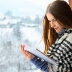30 virkelig gode bøger du bør læse