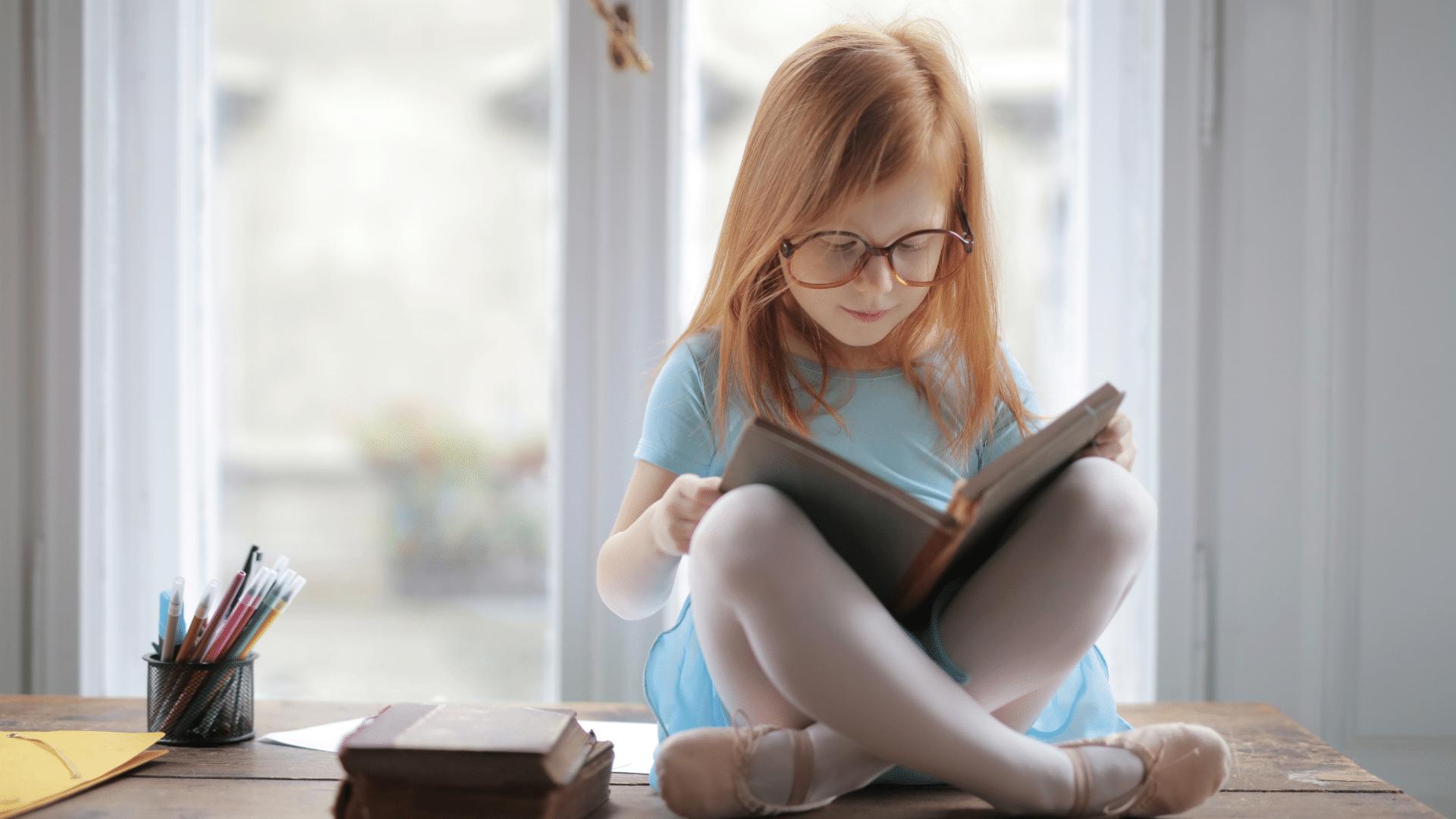 Bøger til børn, bøger for børn, efterårsferie, ferielæsning, efterårsferielæsning, ferie