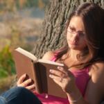 10 fantastiske murstensromaner til din sommer