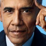 Da danskerne mødte Barack Obama