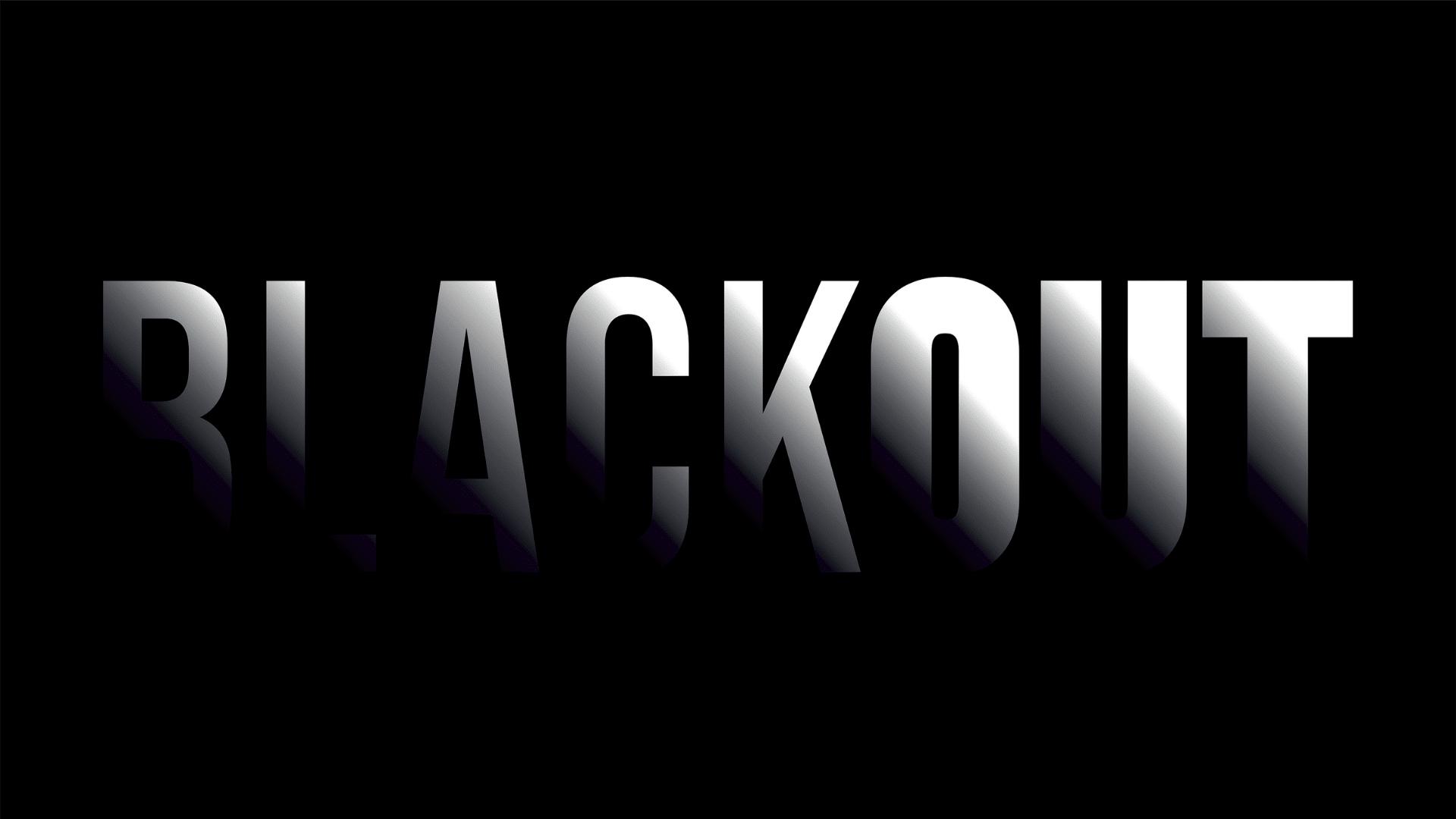 blackout, angie thomas, Tiffany D. Jackson, nic stone, Ashley Woodfolk, nicola yoon, Dhonielle Clayton, ya, young adult, ungdomsbog, ungdomslitteratur, ungdomsbøger