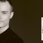 CarlsenPuls udgiver norske Gyldendals største YA-lancering