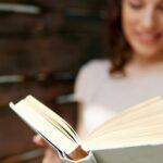 Forslag til skønne romaner du kan læse