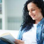 20 bøger der er bestsellere