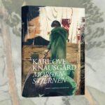 Karl Ove Knausgård er endelig tilbage. Smuglæs i den ny roman Morgenstjernen