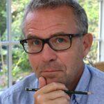 Peter Madsen tildeles Statens Kunstfonds hædersydelse