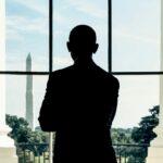 Et forjættet land af Barack Obama: Sådan bliver den modtaget i hele verden