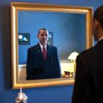 Yes we can! Eksklusivt uddrag fra Barack Obamas erindringer Et forjættet land