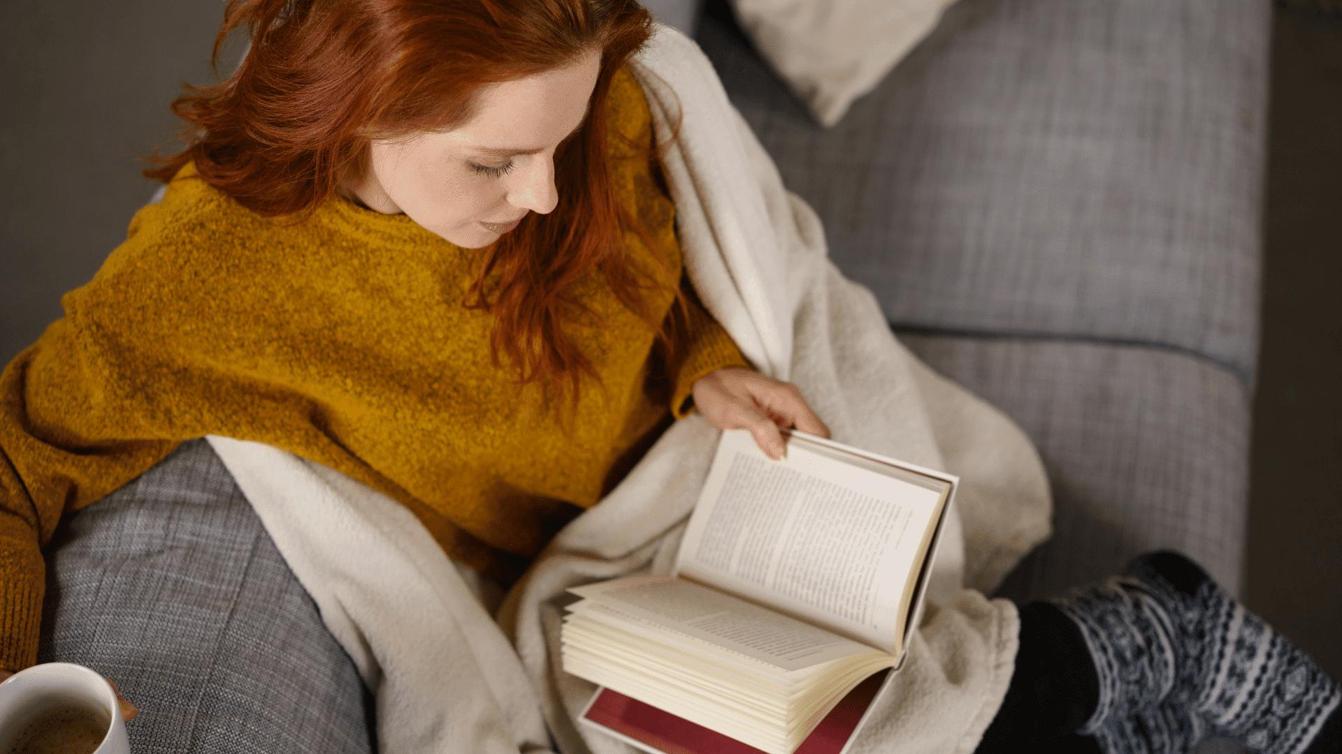 ya, young adult, ungdomsbøger, ungdomsbog, nye bøger, 2021