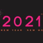 New year, new me – spark året i gang med den genre, der passer til dig