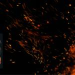 Dragerne kommer – Patrick Ness' Burn bliver filmatiseret