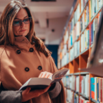 Byt til nyt – se de nye bøger du kan bytte dine julegaver til