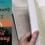 Udødelig Hemingway-klassiker nyoversat med aldrig før udgivet materiale