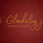 Test dig selv! Lindhardt og Ringhofs store julegaveguide
