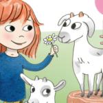 Højtlæsning til din 5-årige: Saga på eventyr