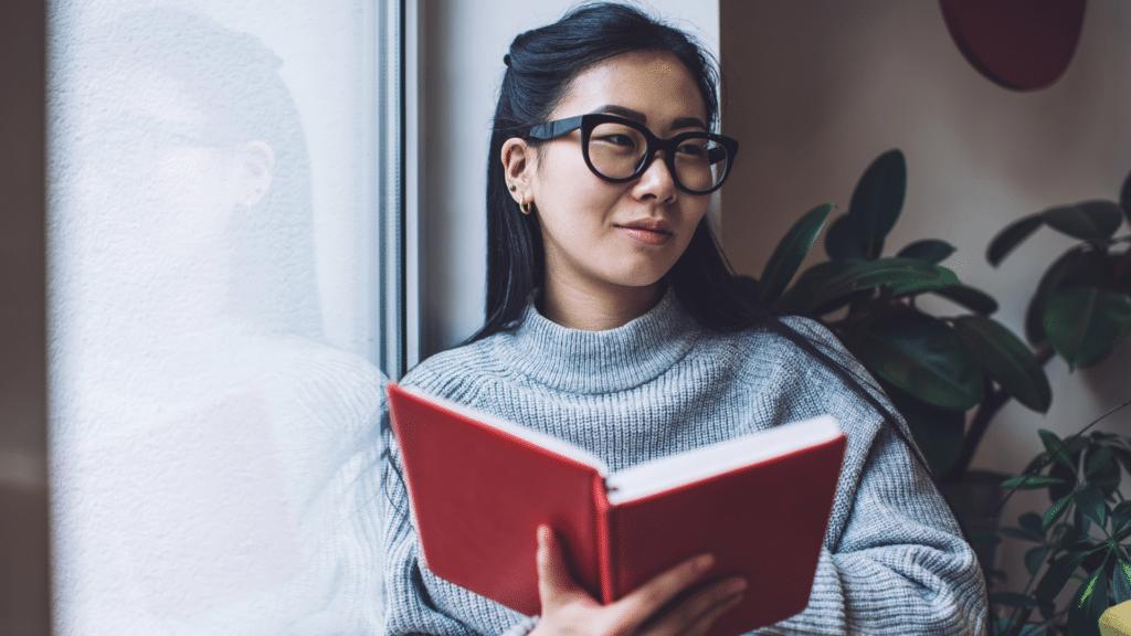 læsemål, ya, young adult, ungdomsbøger