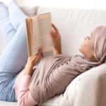 Bøger der vil kaste lys over de mørke og regnvåde vintermåneder