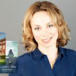 Eve Chase skriver gribende pageturners om familier og hemmeligheder