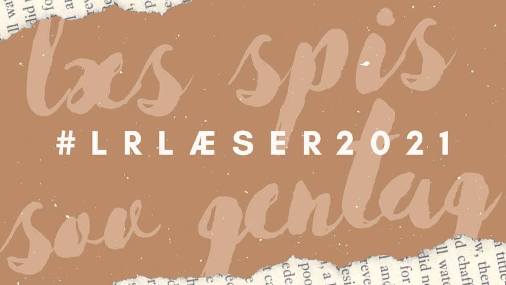 #lrlaeser2021