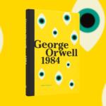 Quiz: Hvor meget ved du om George Orwells 1984?