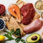 350 gram kød om ugen!? Sådan følger du Fødevarestyrelsens nye, grønne kostråd
