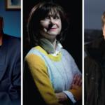 Tre læsere om at høre lydbøger: Det betyder lydbøger for os