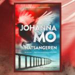 Det siger læserne om Natsangeren af Johanna Mo