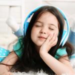 20 virkelig sjove børnebøger der kan streames lige nu